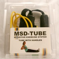 msd-tube-box-geel